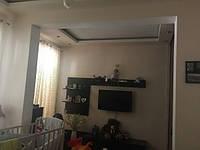 2 комнатная квартира переулок Утесова, фото 1