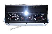 Комбинация приборов ВАЗ-21083 (39.3801)