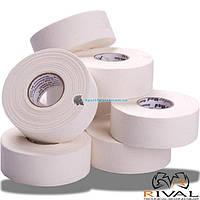 Боксерские ленты на руки RIVAL Tape 12 м*2,5 см