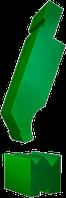Гибочный инструмент Роллери