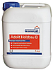 Антисептик для древесины Adolit Holzbau B Remmers