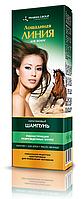 Шампунь для волос Лошадиная грива Кератин для поврежденных волос, 200 мл