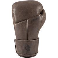 Боксерские перчатки HAYABUSA Kanpeki Elite Series 3.0 V-Lace Glo
