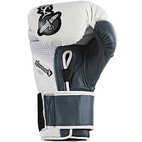 Боксерские перчатки HAYABUSA Tokushu 14 oz Boxing Gloves