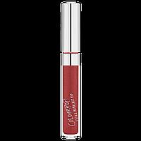 Помада металлик Colourpop Ultra Metallic Lip - Mugshot