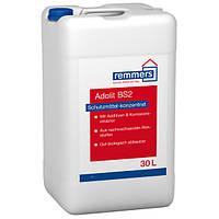 Средство для защиты древесины Adolit BS 2 Remmers