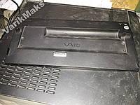 Док станция Sony VAIO SZ series (VGP-PRSZ1)