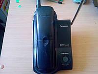 Радиотелефон Panasonic KX-TC2106UA