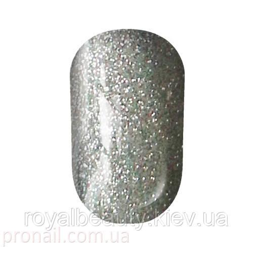 Гель лак №105, My nail, 9 мл