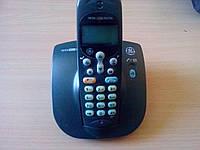 Радиотелефон Thomson Telecom CE27850GE2-A