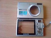 Корпус Samsung L210 ориг.