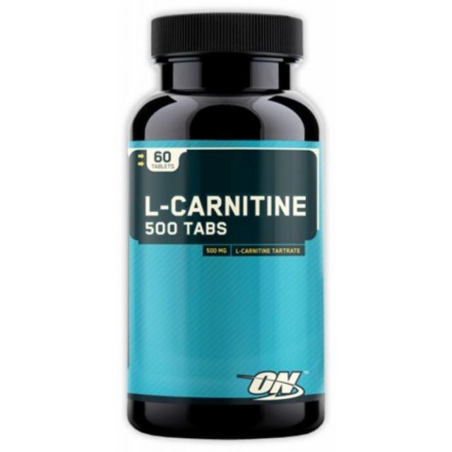 Л-карнитины