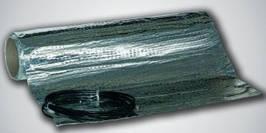 Алюминиевый нагревательный мат Fenix 140 Вт