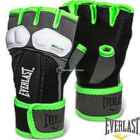 Готовые бинты-перчатки EVERLAST Prime Evergel Boxing Hand Wraps