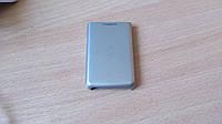Корпус (задняя крышка) Nokia 6300