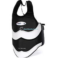 Защита туловища FIGHTING Sports Tri-Tech Pro Body Protector