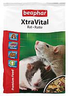 Beaphar XtraVital Rat Food Корм для крыс