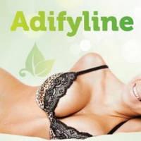 ADIFYLINE® - Красивый силуэт, 5 мл