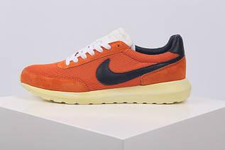 Кроссовки мужские Nike Roshe Daybreak / RRM-218 (Реплика)