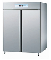 Морозильный шкаф 1400л AHK MТ 140 (Германия)
