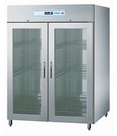 Холодильный шкаф 1400 л стекло AHK MN140 (Германия)