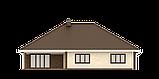 Строительство Дома. Проект Дома № 5,9, фото 5