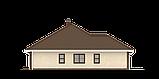Строительство Дома. Проект Дома № 5,9, фото 6