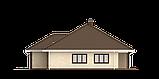 Строительство Дома. Проект Дома № 5,9, фото 7