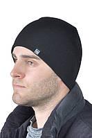 Зимняя мужская шапка ShaDo №Д1
