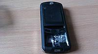Телефон Моторола Е398 корпус class AAA