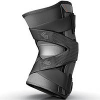 Наколенник SHOCK DOCTOR Ultra Knee Support Bilateral Hinges