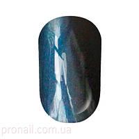 Гель лак №108 (кошачий глаз) My nail, 9 мл