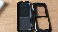 Корпус Nokia 2600classic новый