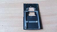 Средняя часть (механизм) Nokia 6270