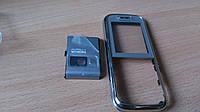 Корпус  Nokia 6233 оригинал
