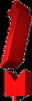 Гибочный инструмент Роллеры типа R2