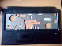Верхняя часть корпуса  Lenovo B570