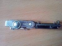 Верхняя панель с кнопками  Olympus FE-180
