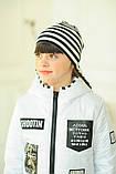 Куртка для девочки. Детская одежда. , фото 4