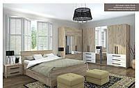 Кровать Гринвич, фото 1