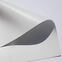 Печать на банерной ткани (литой)