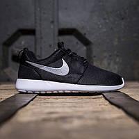 sale retailer c751f fd31b Кроссовки мужские Nike Roshe Run   RRM-225 (Реплика)