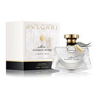Женская парфюмированная вода Bvlgari Mon Jasmin Noir the Essence of a Jeweller