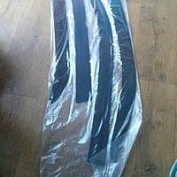 Дефлекторы окон (ветровики) на Део Матиз (клеющие) ANV air.