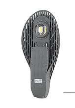 Светильник уличный фонарь Led Stels S 50W 5000К