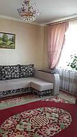 2 комнатная квартира улица Картамышевская, фото 1