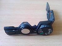 Кнопки управления  Canon A3200 PC1590 оригинал