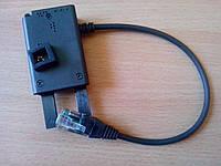 Прошивочные кабеля для UFS бокса