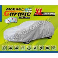 Тент с мембраной KEGEL размер XL hatchback / wagon