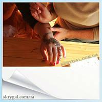 Натуральная хна для волос и тату, отенок-рыжий , фото 1